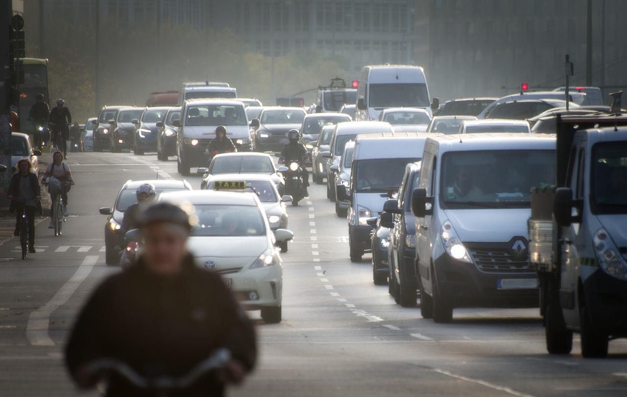 driving ban, diesel, city-3806936