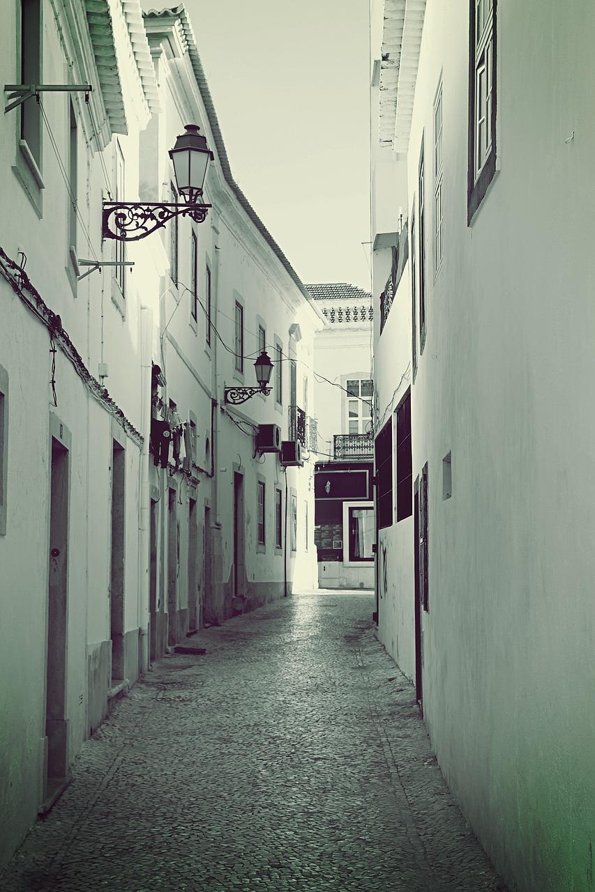 faro, portugal, algarve-3018476