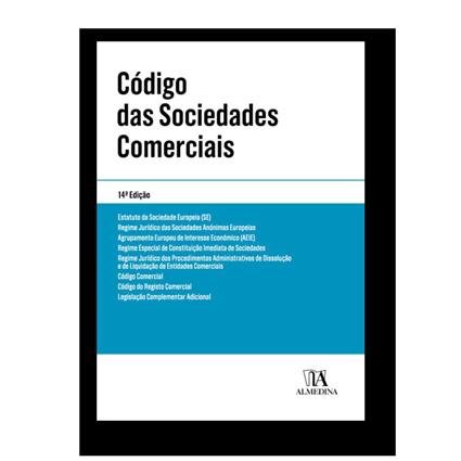 Código-das-Sociedades-Comerciais