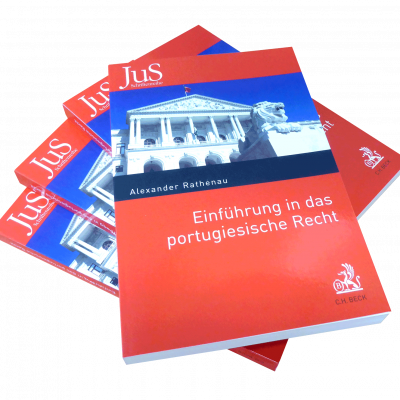 Einführung-in-das-portugiesische-Recht