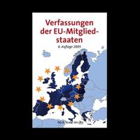 Verfassungen-der-EU-Mitgliedstaaten